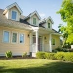 Gain Pride and Peace of Mind With Your Own Custom Home